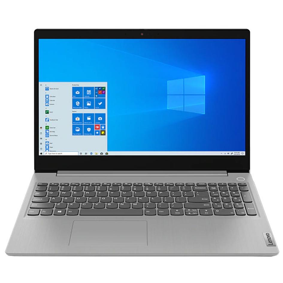 laptop lenovo Algérie