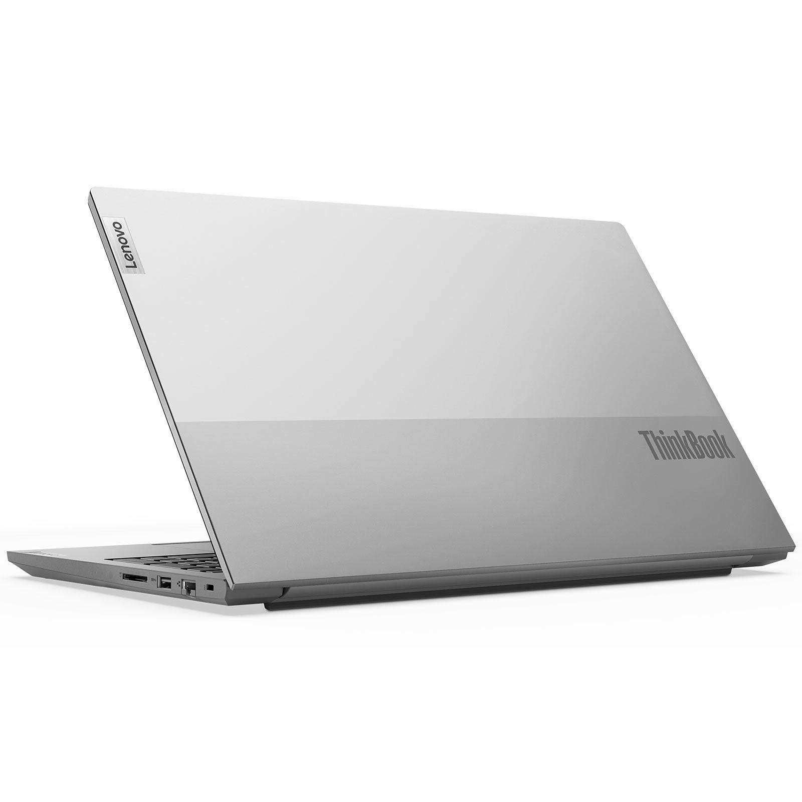laptop lenovo algerie